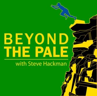 Steve Hackman